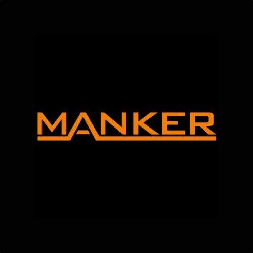 Mankerlight