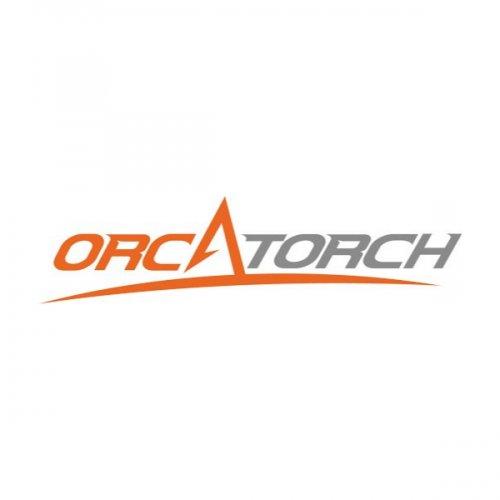 Orcatorch