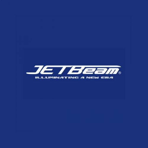 Jetbeam
