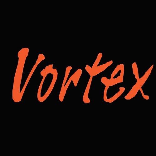 Vortex Light