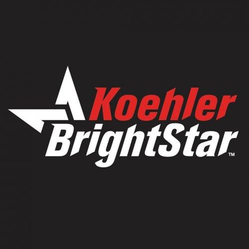 Koehler Brightstar